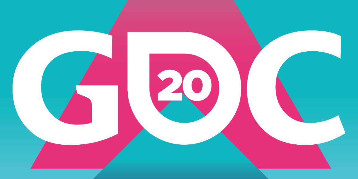 Check out the lineup of GDC 2020 virtual talks and awards you can ...