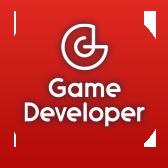GameDeveloper.com icon