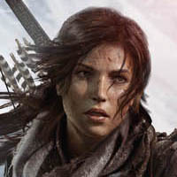GDC 2016: Rhianna Pratchett deconstructs Rise of the Tomb Raider's