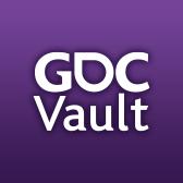 GDC Vault icon